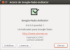 Liberado Google-Tasks-Indicator 0.5.0.0 ó el llanero solitario