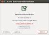 Liberado Google-Tasks-Indicator 0.5.0.0 ó el llanero solitario