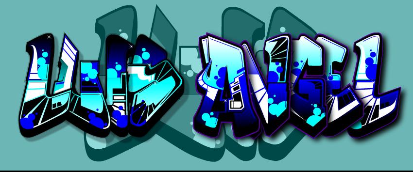 GraffitiCreator3.png