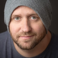 Nate Zeman