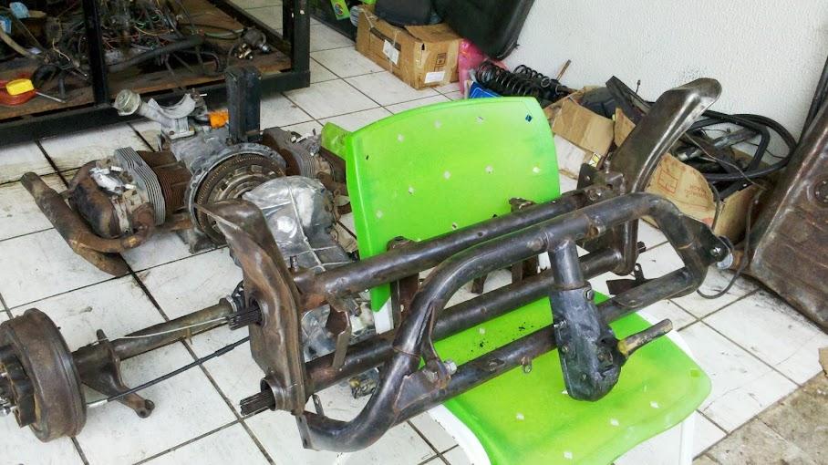 Restauração Buggy Cobra 93 - Página 2 2013-09-14_14-41-52_493