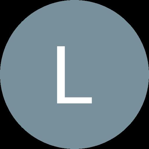 Laura Latt