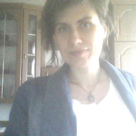Екатерина Збитнева picture