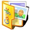 Google File Archives