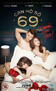 Căn Hộ Số 69 - Căn Hộ Số 69 poster