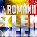 Românii nu prea au talent... la biserică