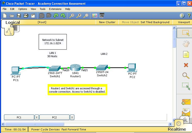 CCNA Exploration 4.0, CCNA 640-802, CCNA Exam Final Answers, CCNA Blog