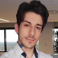 Matt Genaro