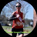 Jennifer Piazza
