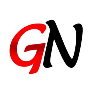 Naveen gajbinkar