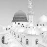 ahmed benelmouaz