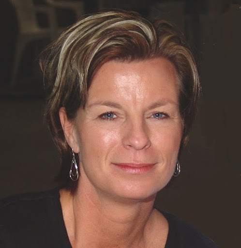 Sandra Kieffer