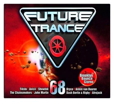 va   future trance vol 68 2014 mega   identi