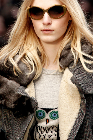Burberry_sunglasses_2012_fall_winter