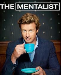 The Mentalist Season 6 - Thám tử đại tài 6