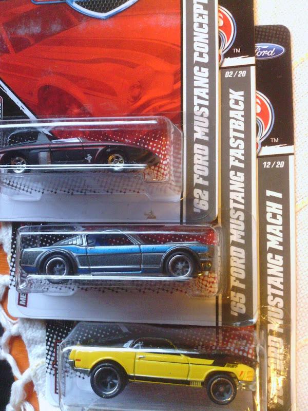 Mis compras en el extranjero IMG_20120913_185410