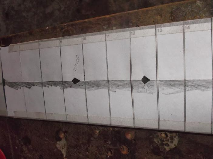 Construção inspirada Les Paul Custom, meu 1º projeto com braço colado (finalizado e com áudio) - Página 2 DSCF0755