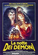sLa Notte dei Demoni_locandina