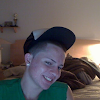 Tyler Phayre Avatar