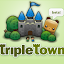 Triple Town Tribune