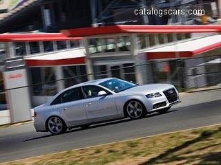 صور سيارة اودى ايه 4 2015 - اجمل خلفيات صور عربية اودى ايه 4 2015 - Audi A4 Photos 7.jpg