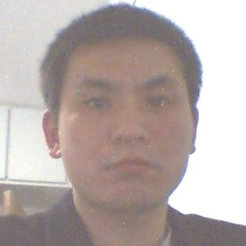 Chong Dong Photo 8