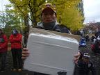 バーサス蓋 プレゼント 前田選手 2012-10-28T23:34:12.000Z