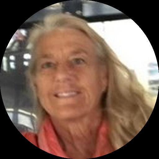 Barbara Noffsinger