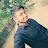 Hasib Ahmed avatar image