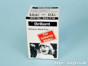 Brillant 135-20