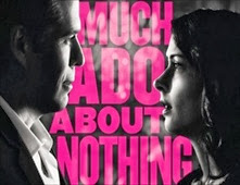 مشاهدة فيلم Much Ado About Nothing