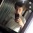 Michael Peele Bum avatar image