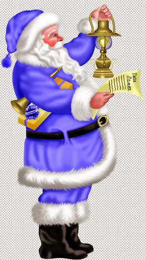 Scrap-Santa-2013-04.jpg