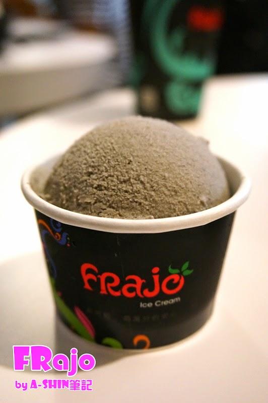 FRajo 水果冰淇淋24
