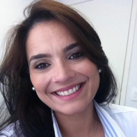 Olivia Lobo Photo 7