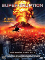 Super Eruption 2011