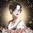 Helena Louise avatar image