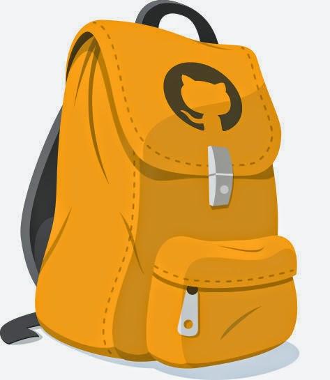 sdp_backpack_1.jpg