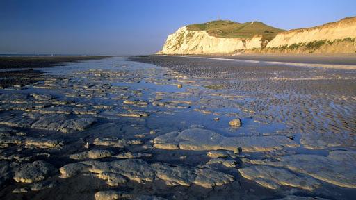 Cap Gris Nez, Cote d'Opale, Pas de Calais, France.jpg