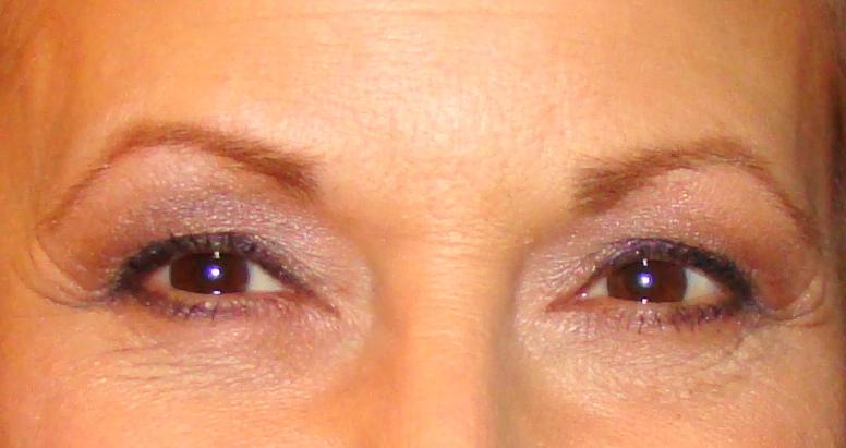 Eye Makeup Tutorial Flattering The Hooded Eye Rachael Pontillo