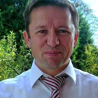 John Curley