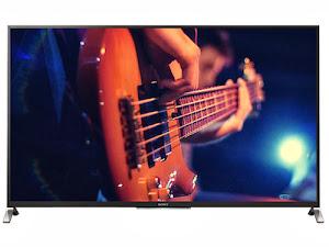 Những mẫu HDTV nổi bật đầu năm 2014