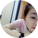 Tan Melody