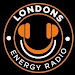 LondonsEnergy Radio