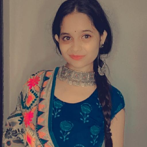 Ruchi Kashyap