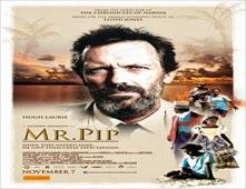 فيلم Mr. Pip