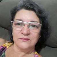 maria salete Ferreira contact information