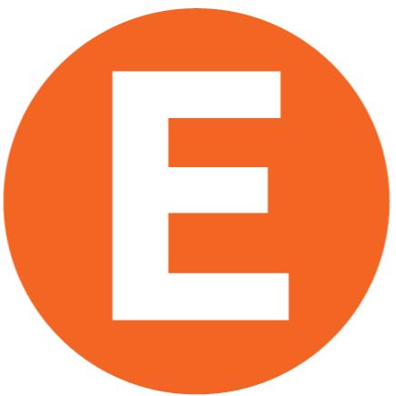 Erick_rodd