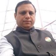 swadeep jain