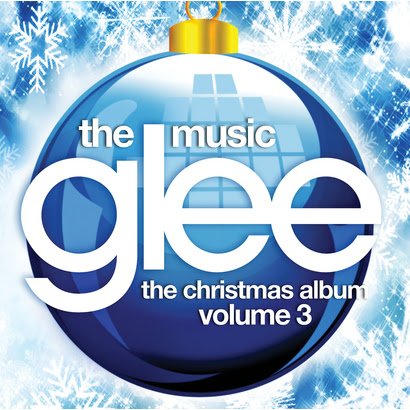 Glee Cast – Homeward Bound Home Lyrics, The Christmas Album Volume 3